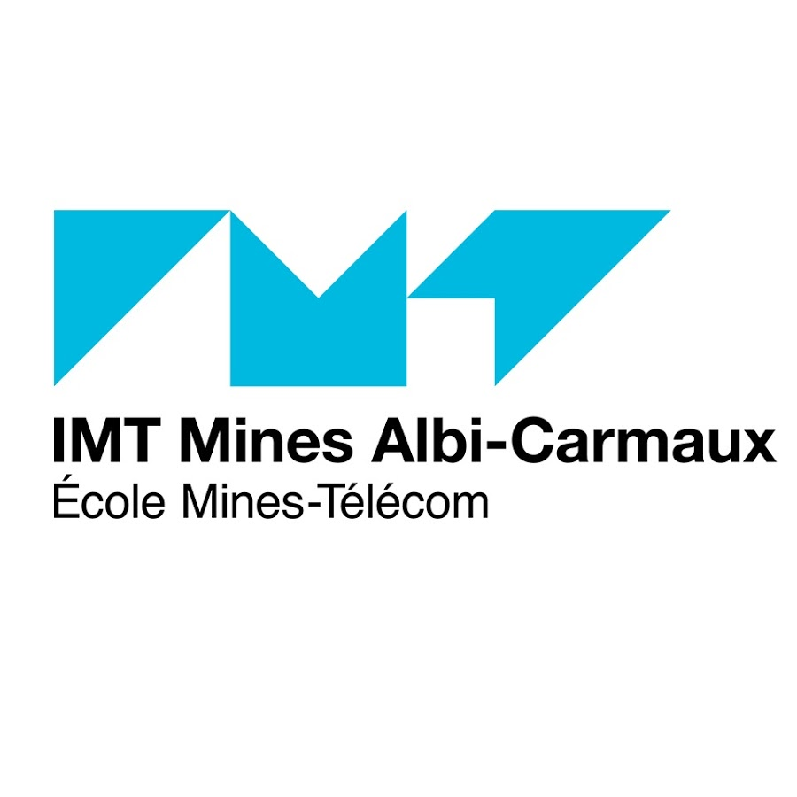 RAPSODEE, UMR5302 CNRS-IMT Mines d'Albi, Research Centre in Albi on Particulate Solids, the Energy and Environment